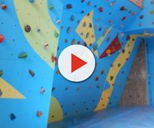 Sondrio, 11enne cade durante il corso d'arrampicata della scuola: gravissima