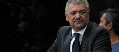 Altobelli: 'Attacco della Juve con CR7 e Salah sarebbe qualcosa di straordinario'