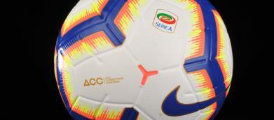 Serie A, pronostici della 24^ giornata: Napoli favorito contro il Torino