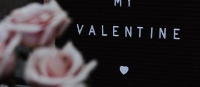 5 beliebte Ideen für den Valentinstag - Vom Wein bis zum Töpfern