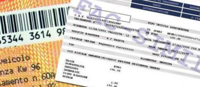 Bollo auto: se non pagato potrebbe portare al fermo amministrativo del mezzo