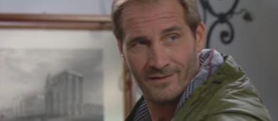 Un Posto Al Sole episodi all'1 marzo: Valerio chiede una seconda possibilità a Elena