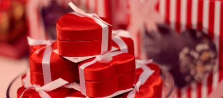 Saint Valentin 2019 : la sélection cadeaux de Mister Riviera dans ... - mister-riviera.com