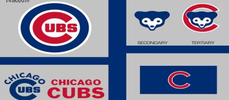 The Chicago Cubs are likely to get some big time money from this endeavor. [Image via PMell2293/Flikr]