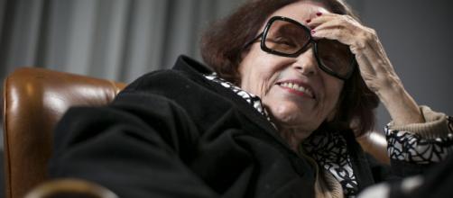 Ela morreu aos 96 anos (Divulgação Bibi Ferreira)