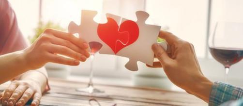 I cinque consigli dell'American Heart Association per restare in forma a San Valentino. (Canva)