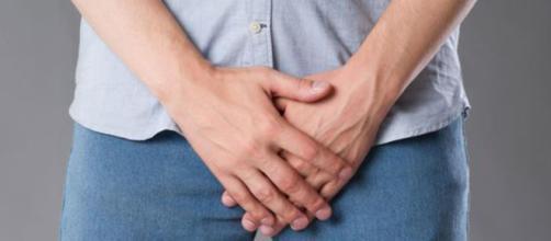 Las 4 nuevas enfermedades de transmisión sexual preocupan a los médicos