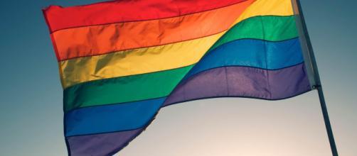 STF deve julgar ainda hoje (13) a criminalização da homofobia e da transfobia. (Reprodução)