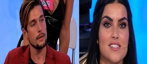 Uomini e Donne, Andrea Dal Corso: dopo il rifiuto, il confronto con la tronista (RUMORS).