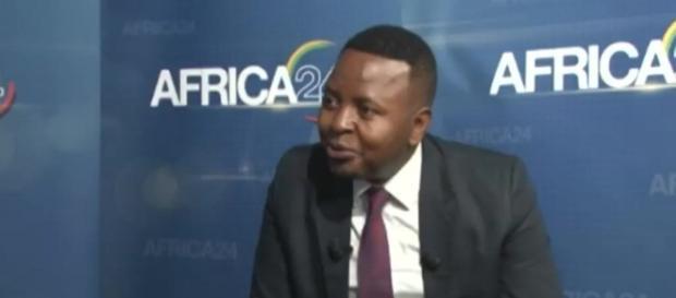 Cameroun: Delor Magellan Kamseu Kamgaing (1/2) - Vidéo ... - dailymotion.com