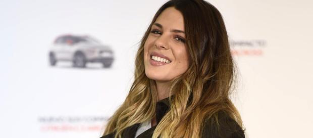 Laura Matamoros revela el sexo del bebé que está esperando - Bekia ... - bekia.es