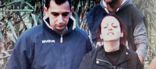 Ragusa, il piccolo Loris strangolato con le fascette: Veronica Panarello ricorre in Cassazione.