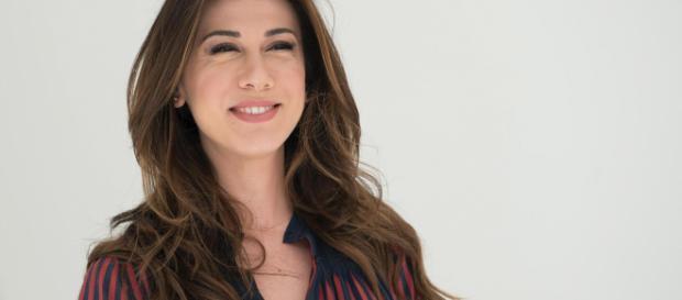 Sanremo 2019, Virginia Raffaele sotto accusa