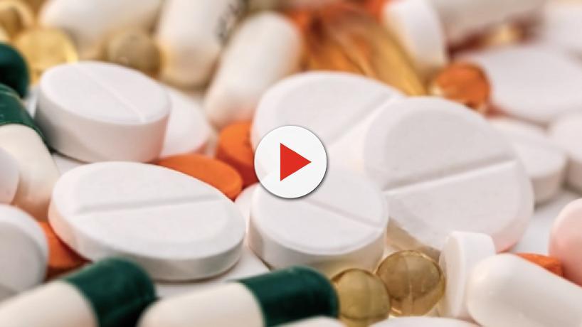 Sanidad advierte de que dos fármacos antitiroideos podrían causa pancreatitis