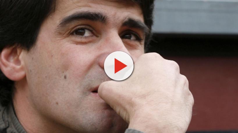 Jesulín de Ubrique toma medidas ante las acusaciones de su affaire con María Patiño