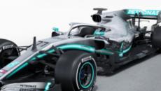 6 equipes da F1 que já lançaram seus carros de 2019
