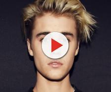 Justin Bieber non sta bene, la rivelazione