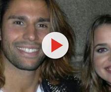 Luca Onestini e Ivana Mrazova potrebbero presto convolare a nozze