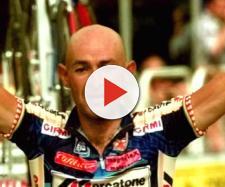 Ciclismo, Cipollini: 'Il sogno infranto di correre con Pantani, chiedete perché alla Ronchi'