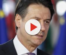 Per Giuseppe Conte il Governo non cadrà ma Europa al canto del cigno