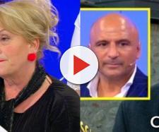 U&D: Angela lascia la trasmissione, Nino Castanotto accusato di truffa da un'ex dipendente