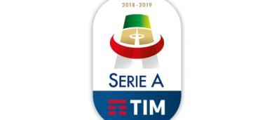 Prossimo turno di serie A: la Juventus gioca alle 20:30, come il Napoli e il Milan