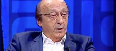 Juventus, l'11 marzo il collegio di garanzia sullo scudetto 2005/2006