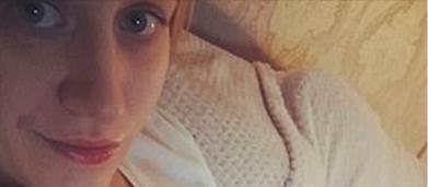 UK, rimuovono feto dalla pancia, operano e lo rimettono dentro: mamma e figlio stanno bene
