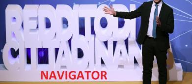 Navigator: il voto di laurea farà punteggio, niente limiti di età