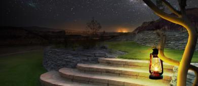 L'oroscopo del weekend dal 15 al 17 febbraio: Gemelli profondo, Vergine riflessiva
