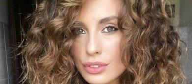 Uomini e Donne: Sara Affi Fella potrebbe avere un nuovo fidanzato