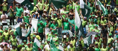 Pakistan Super League (PSL) 2019 live streaming on PTV Sports (Image via PCB/Twitter)