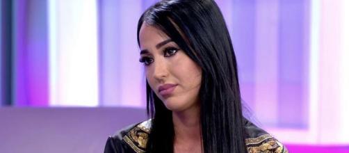 """Aurah Ruiz en 'El programa de Ana Rosa': """"Suso me ha vendido la ... - bekia.es"""