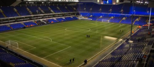 Avec sa victoire 3-0 sur Dortmund, Tottenham s'ouvre les portes des quarts de finale
