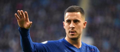 Chelsea vai encarar o time que revelou Ibrahimovic (Foto: AFP)