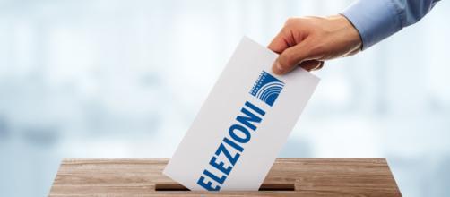 Elezioni regionali: domenica 24 febbraio si vota in Sardegna