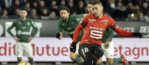 Football : 5 informations avant Rennes – Betis Séville