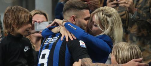 Inter, i possibili sostituti di Icardi