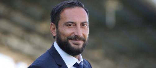 Mark Iuliano: 'Per lasciare la Juve devi cambiare vita'