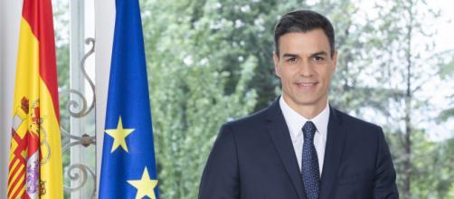Pedro Sánchez podría llamar a elecciones anticipadas después de ser negado el presupuesto para el 2019