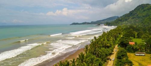 une destination inédite du tourisme vert