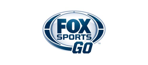 Big Bash League 2018 live streaming on Fox Sports (Image via Fox Sports screencap)