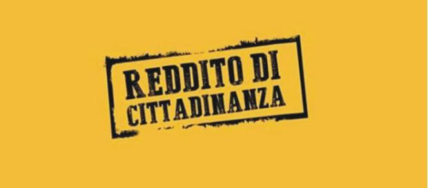 Reddito di cittadinanza anche a stranieri con asilo politico o da due anni in Italia, emendamento presentato.