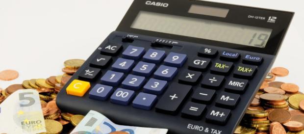 Reddito di Cittadinanza: due emendamenti della Lega contro finti divorziati e doppio bonus