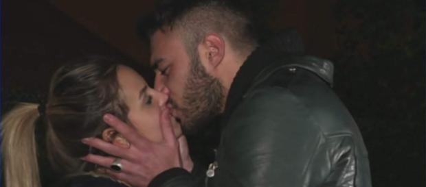 Lorenzo Riccardi avrebbe scelto Claudia Dionigi