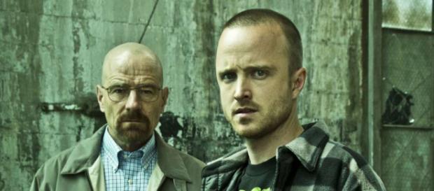 The Breaking Bad Movie Will Premiere on Netflix   Mental Floss - mentalfloss.com