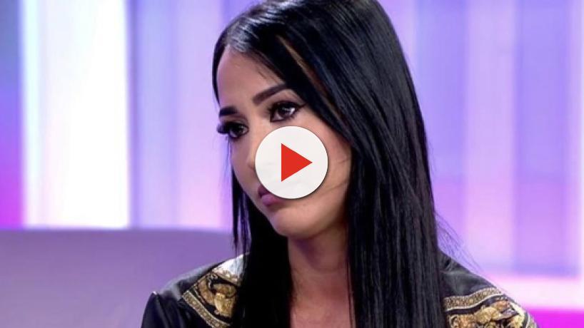 Aurah estrena canal de MTMAD diciendo que no quiere saber nada de Suso