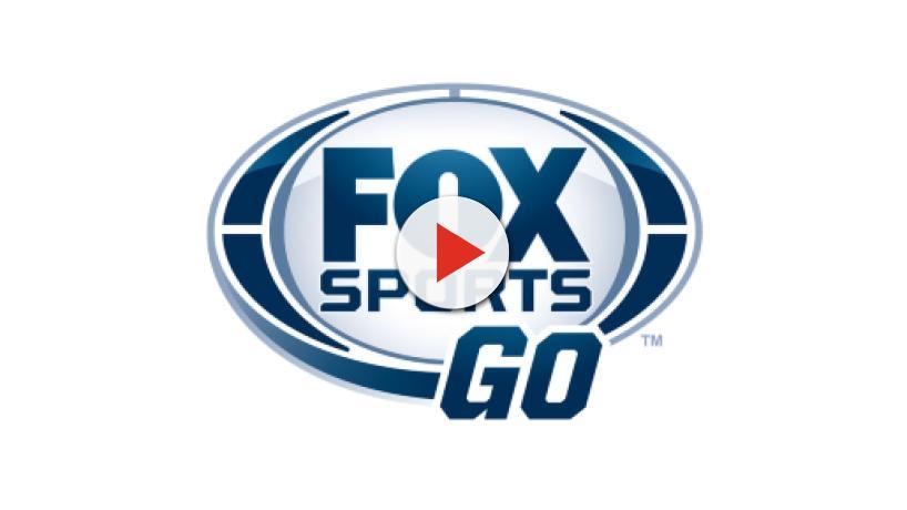 Big Bash League: Hobart Hurricanes v Melbourne Stars live streaming on Fox Sports