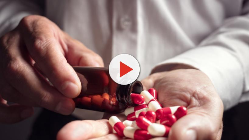 Expertos descubren un calmante más duradero y menos adictivo que la morfina