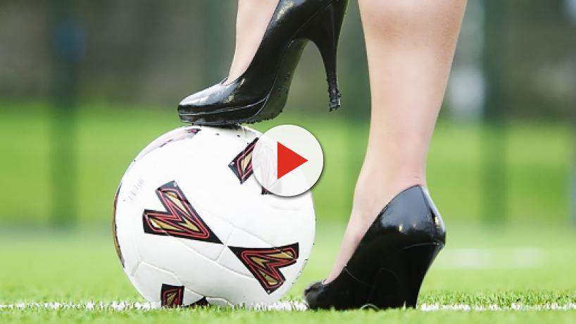 El sindicato de futbolistas, a un paso de un protocolo por maternidad
